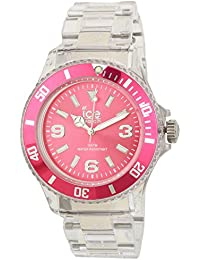 Ice-Watch - 000664 - ICE pure - Pink - Medium