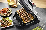Tefal GC702D Optigrill - 4