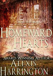 Homeward Hearts (English Edition)