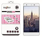 CareFone Tempered Glass, Flexible Glass, Impossible Glass, Screen Guard For Infocus Epic 1