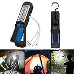 SunTop-Lampada-da-lavoro-Ricaricabile-Lampade-di-ispezione-Torcia-LED-Luce-di-Lavoro-con-Magnetica-Clip-per-AutoCampeggioHomeEscursioni-a-Piedi