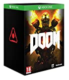 Doom - Collector's Limited - Xbox One