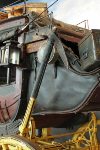 wells-fargo-stagecoach-journal