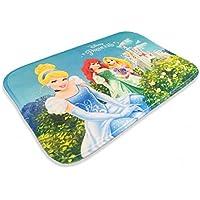 Tapis Disney Princess Princesses multi-usages cm.40x 60