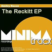 Reckitt Benckiser (Original Mix)
