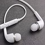 Power Computers For YR Earphone Headsets With Mic And Volume Control For Galaxy On7 Pro And Some With All Smartphone