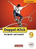 ISBN 9783060616695