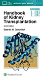 #9: Handbook of Kidney Transplantation