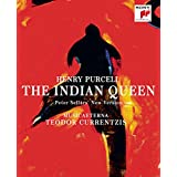 The Indian Queen - Henry Purcell