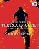 The Indian Queen Henry kostenlos online stream
