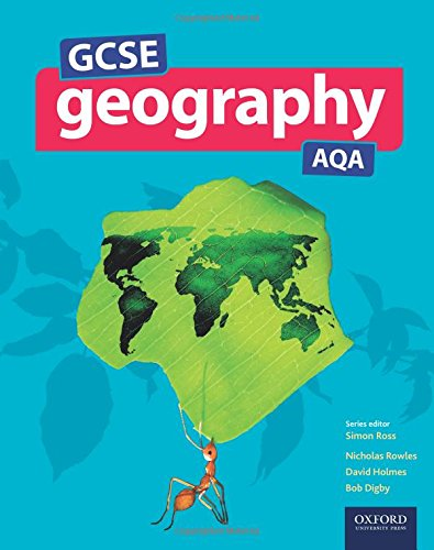 geography aqa coursework gcse Gcse geography geography is a very we study the aqa exam board syllabus, gcse geography coursework of approximately 2,500 words based on a fieldwork.