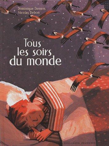 """<a href=""""/node/38852"""">Tous les soirs du monde</a>"""
