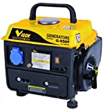 Vigor-Blinky Generatori Vigor