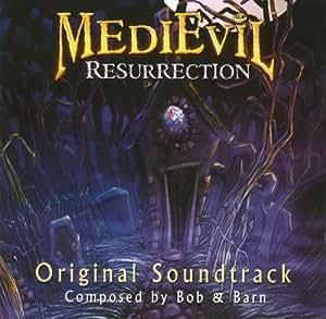 Video Game Soundtrack [Import allemand]