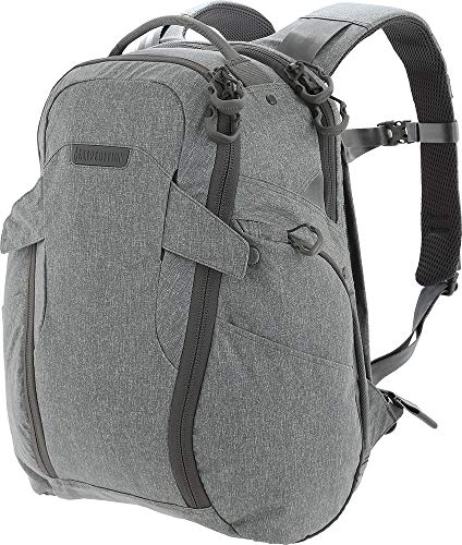 Maxpedition Entity 23TM CCW-Enabled Laptop Backpack 23L -