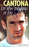 Un Reve Modeste Et Fou (French Language)