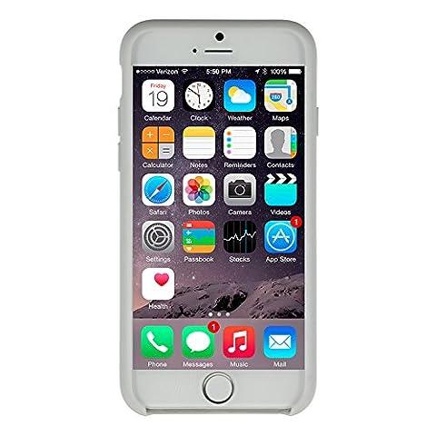 Master case - iphone