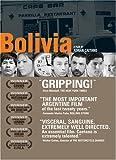 Bolivia [Reino Unido] [DVD]