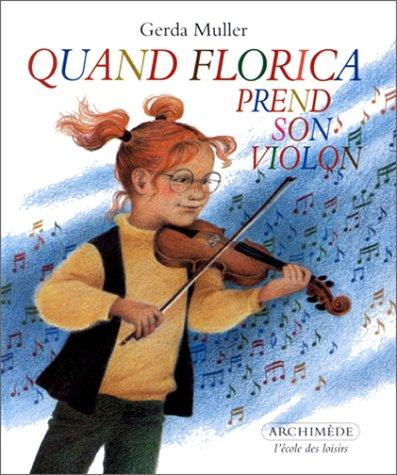 "<a href=""/node/8765"">Quand Florica prend son violon</a>"