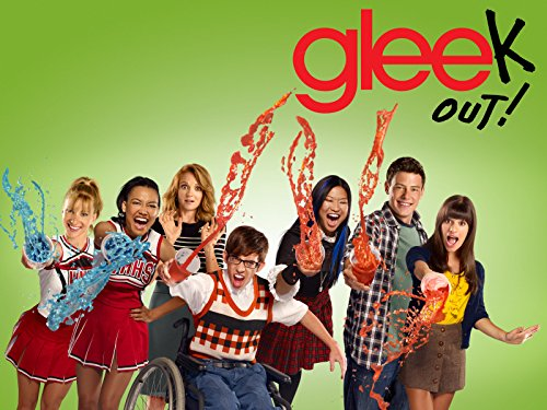 glee season 2 watch online now with amazon instant