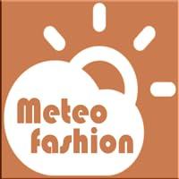 Meteo Fashion - Weather Forecast