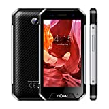 Nomu S30 Mini Smartphone ohne Vertrag mit Dual...