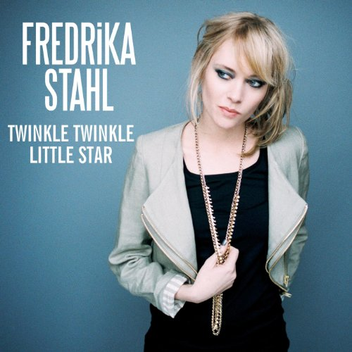 twinkle-twinkle-little-star-musique-de-la-publicite-nissan-juke-music-from-the-nissan-juke-tv-commer