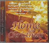Home For Christmas feat. Elton John, Ronan Keating, Ella Fitzgerald a.m.m.