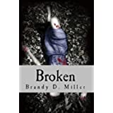 Broken (The Sadness With Book 2) (English Edition)