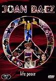 Joan Baez Life Peace