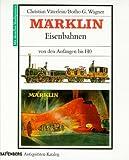Märklin-Eisenbahnen