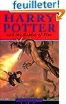 Harry Potter, volume 4: Harry Potter...