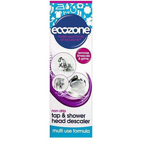 ecozone-all-purpose-tap-and-shower-descaler-150ml-removes-limescale-without-damage-to-surfaces