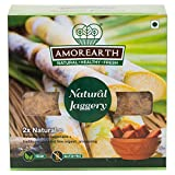 #9: AMOREARTH 2 Brothers Organic Farms-Jaggery