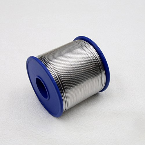 sundely-quality-solder-wire-63-37-sn-tin-pb-lead-with-20-flux-06-1mm