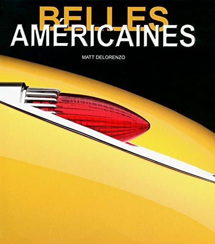 Belles américaines