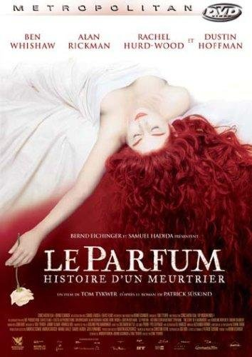 Le parfum [Édition Simple]