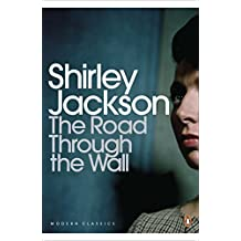 The Road Through the Wall (Penguin Modern Classics)