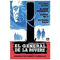 El General De La Rovere