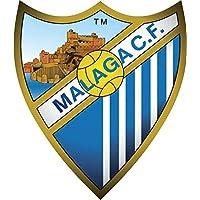 Amazon.es: Málaga Club de Fútbol - Primera división española ...