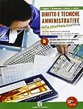 Diritto e tecniche amministrative della struttura ricettiva. Per le Scuole superiori. Con espansione online: 2