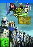 Star Wars: The Clone kostenlos online stream