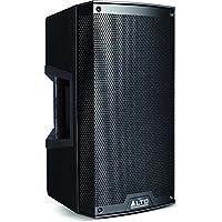 Alto Truesonic ts310 2000 vatios Active Altavoz PA
