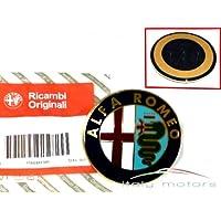 Amazon.es: Alfa - Incluir no disponibles / Emblemas ...