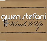 Wind It Up -