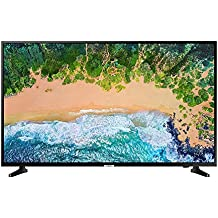 9bd70bfb912acc TV LED 55
