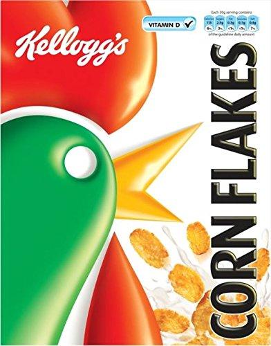 corn-flakes-de-kellogg-de-500g-paquet-de-6