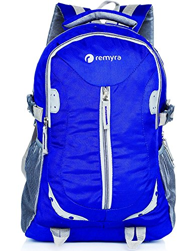 e1e4f38bbcd1 Backpack - Page 245 Prices - Buy Backpack - Page 245 at Lowest ...