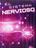 El sistema nervioso / The Nervous System (Exploremos la Ciencia)