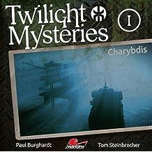 Folge 1-Charybdis